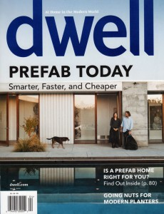 dwell_2010_04-01