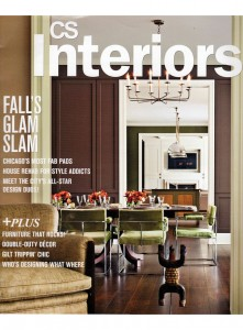 cs-interiors_2010_10-01