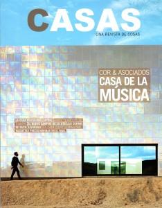 Casas_january2012_cover