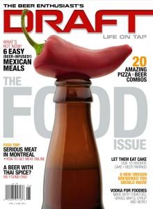 Draft_May2012_cover