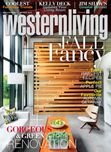 WesternLiving-october-2012-Cover