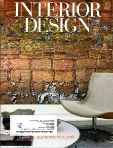 InteriorDesign_September2012_cover