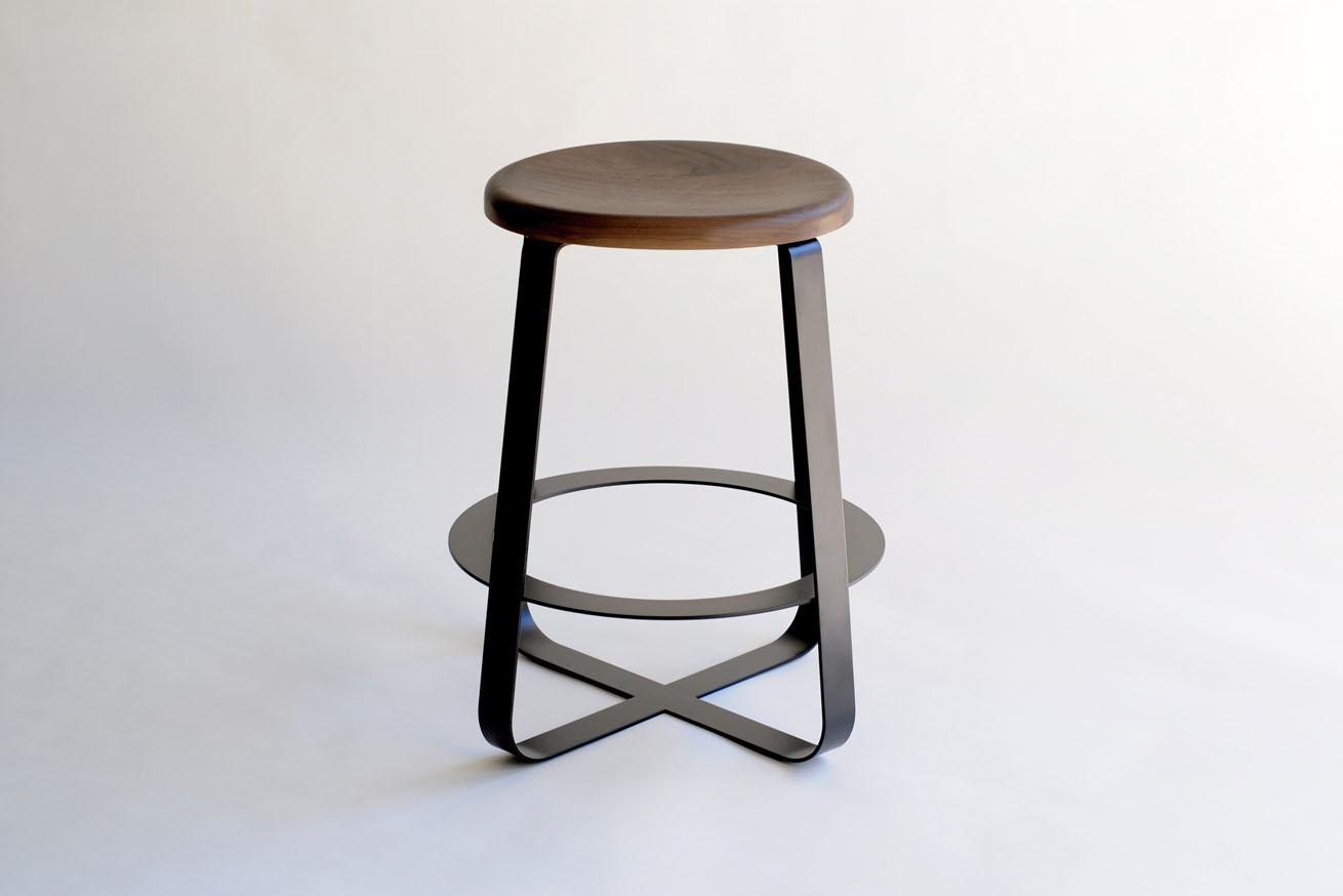 Phase Design Reza Feiz Designer Primi Bar Amp Counter