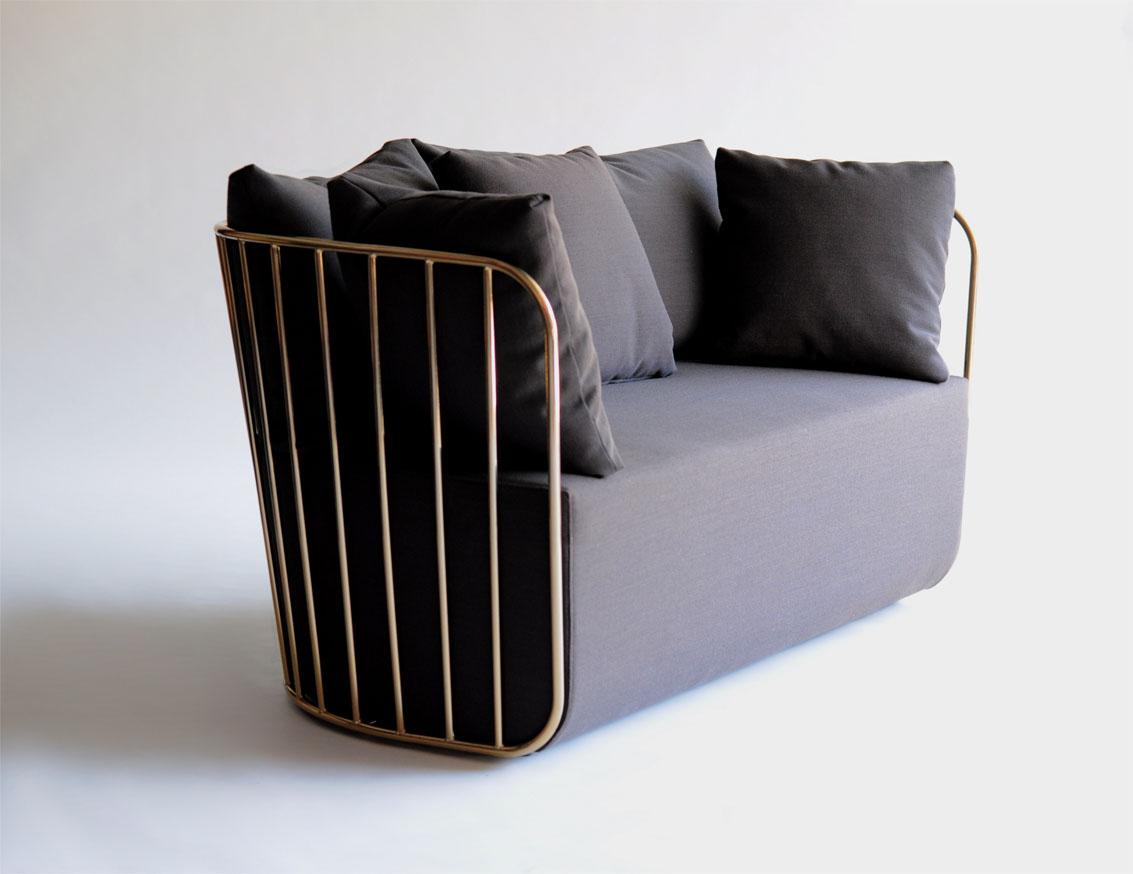 Phase Design Reza Feiz Designer Bride S Veil Love