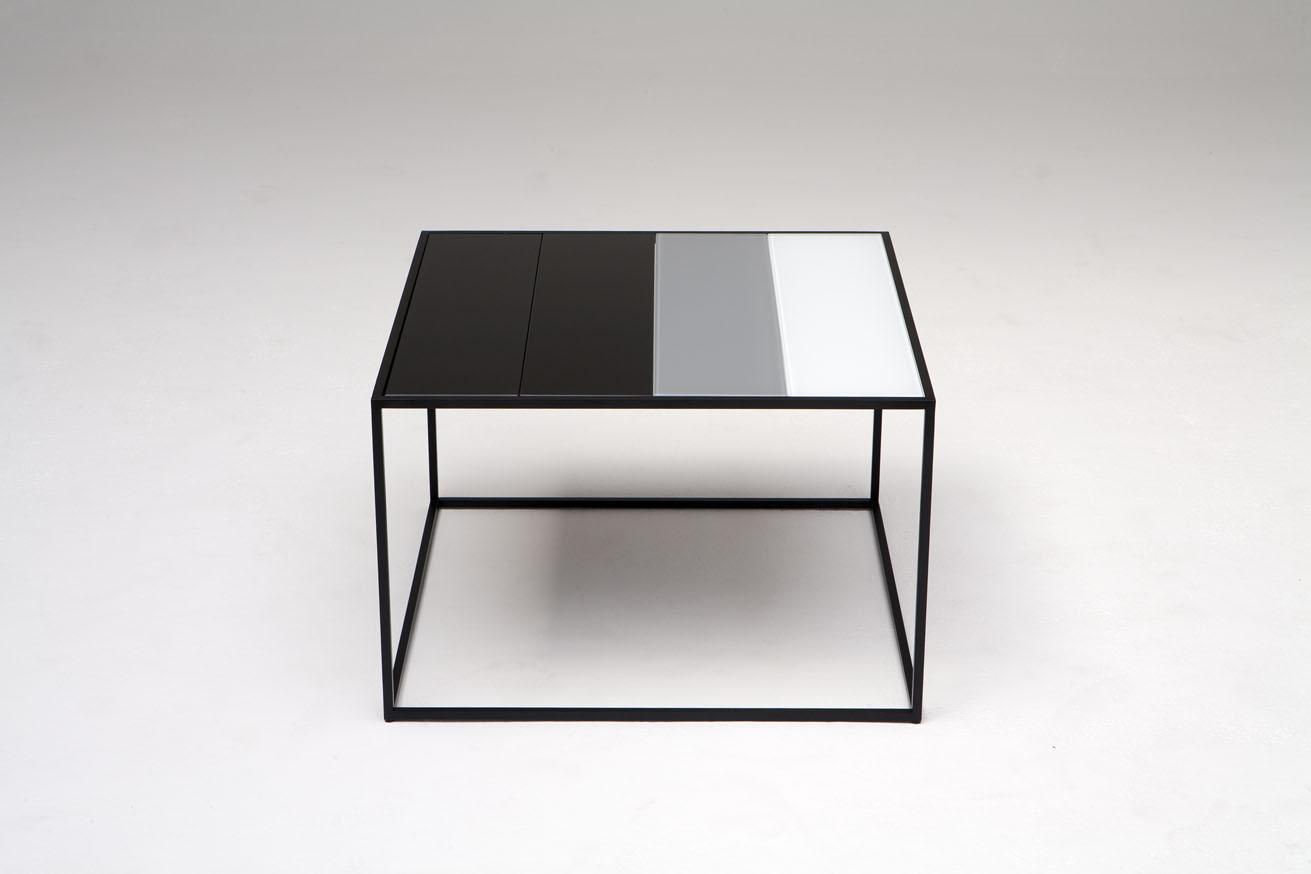 Designer Table And Chair Door