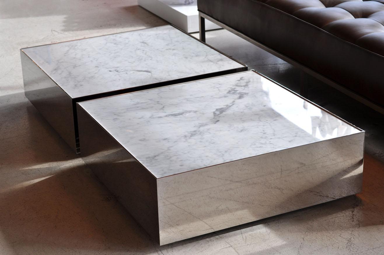 Pleasing Phase Design Reza Feiz Designer Phase Design Reza Feiz Ncnpc Chair Design For Home Ncnpcorg