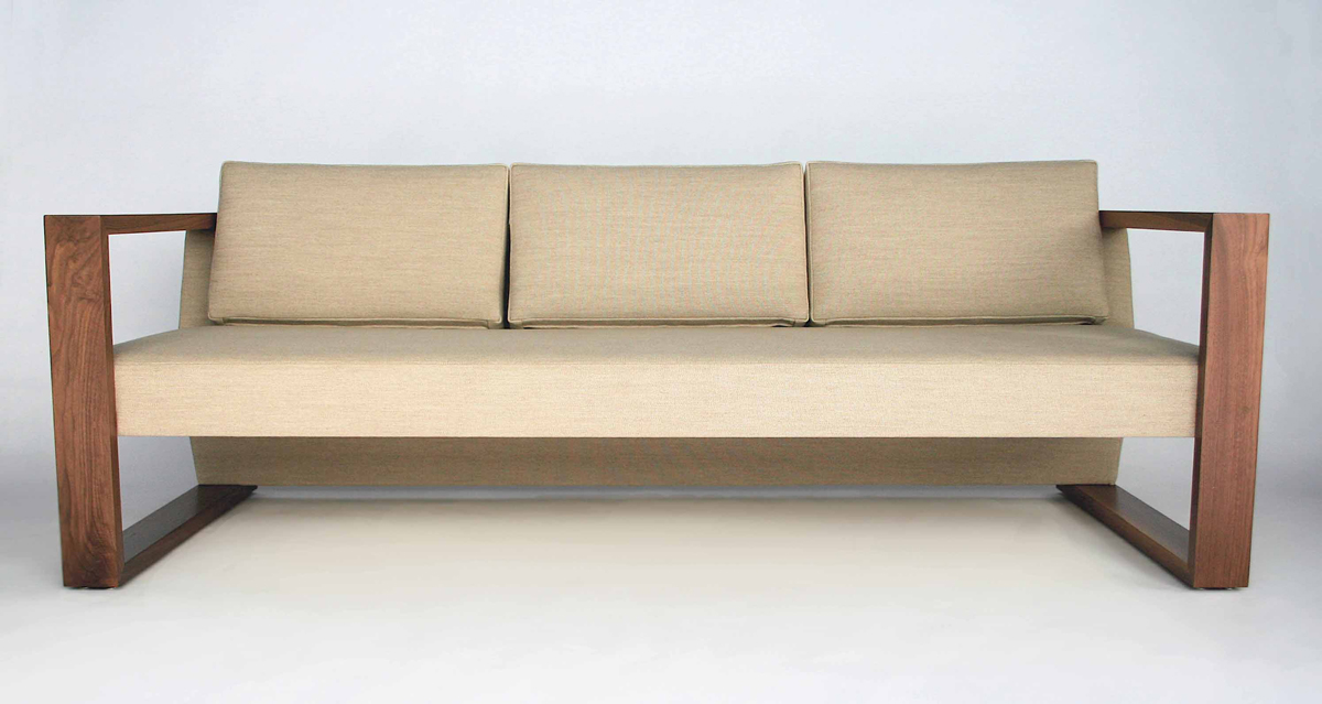 Sofa Designer phase design | reza feiz designer | maxell sofa - phase design