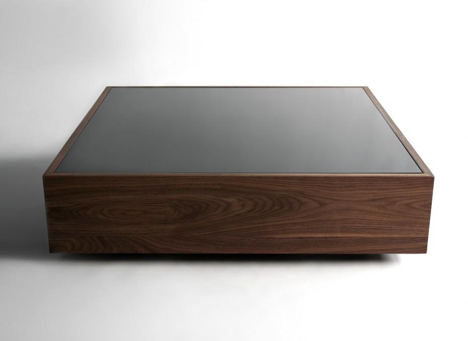 phase design reza feiz designer narcissist table