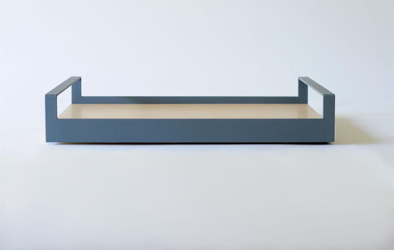 Phase Design Reza Feiz Designer Proof Tray