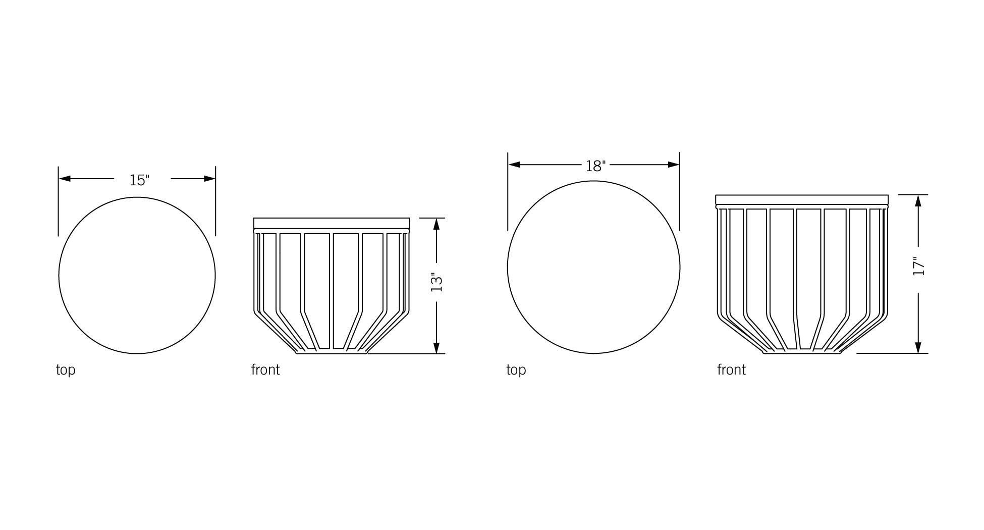 Phase Design | Reza Feiz Designer | Wired Side Table - Phase Design ...