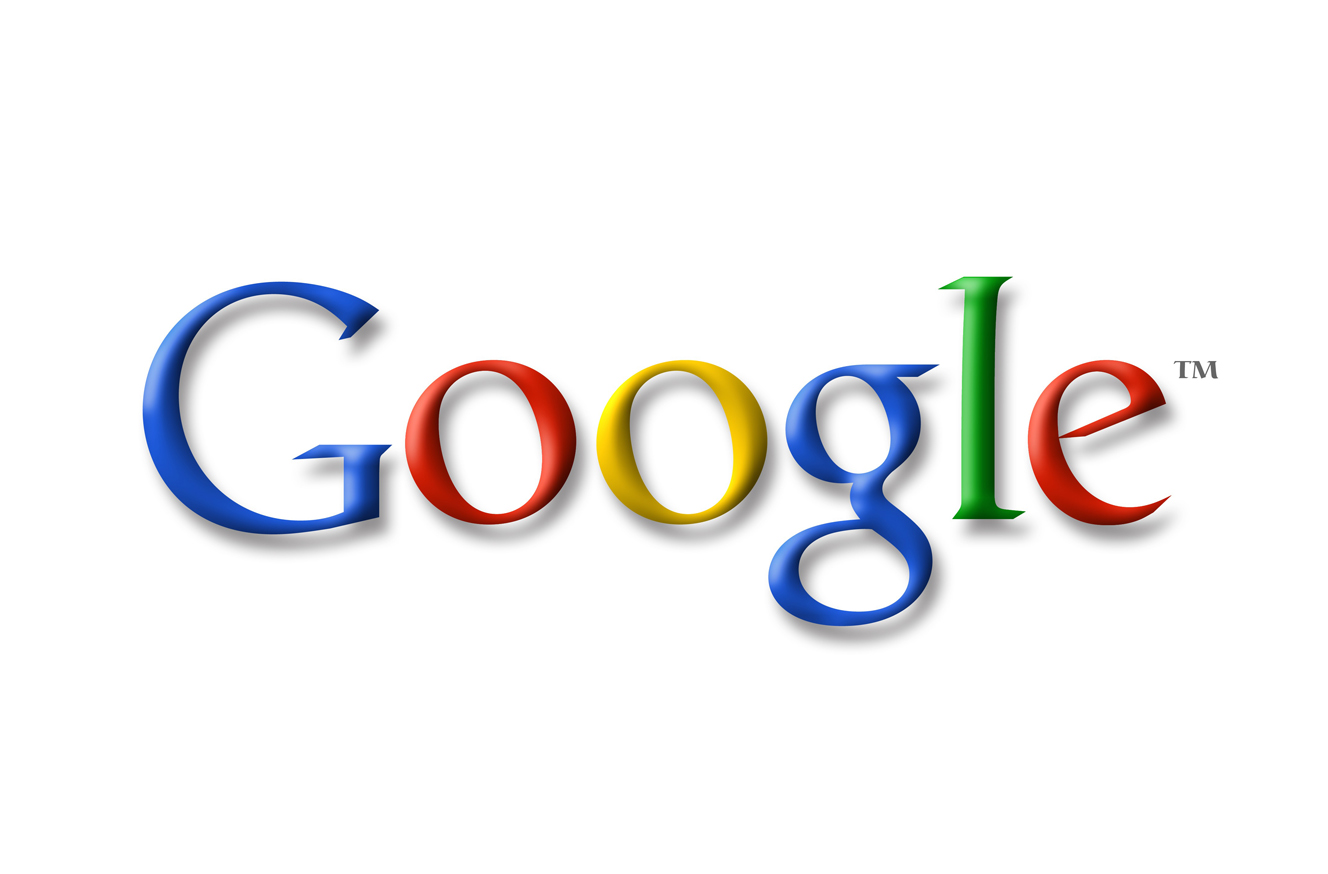 Phase Design | Reza Feiz Designer | Google it - Phase ...