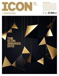 Icon-1-2013-Cover