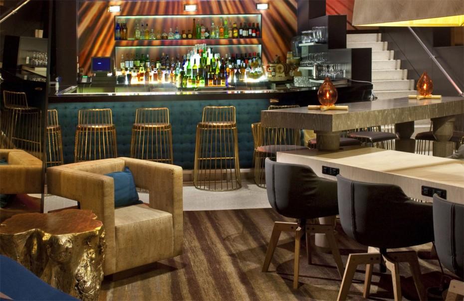 Phase Design Reza Feiz Designer Bride S Veil Bar