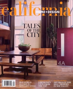 ca-home+design_2006_09-01