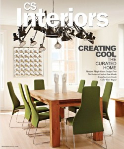 cs-interiors_2011_10-01