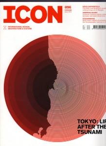 icon_2011-01