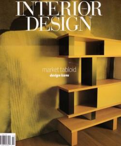interior-design_2010_06-01