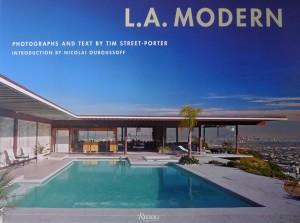 la-modern_2009-01