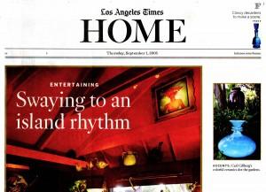 latimes-home_2005_09-01