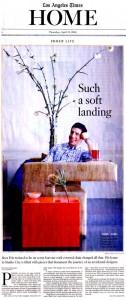 latimes-home_2006_04-01