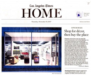 latimes-home_2007_11-01