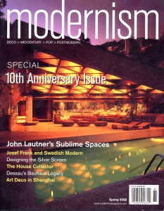 modernism_2008-01