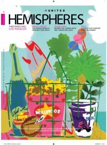 united-hemispheres_2010_10-01
