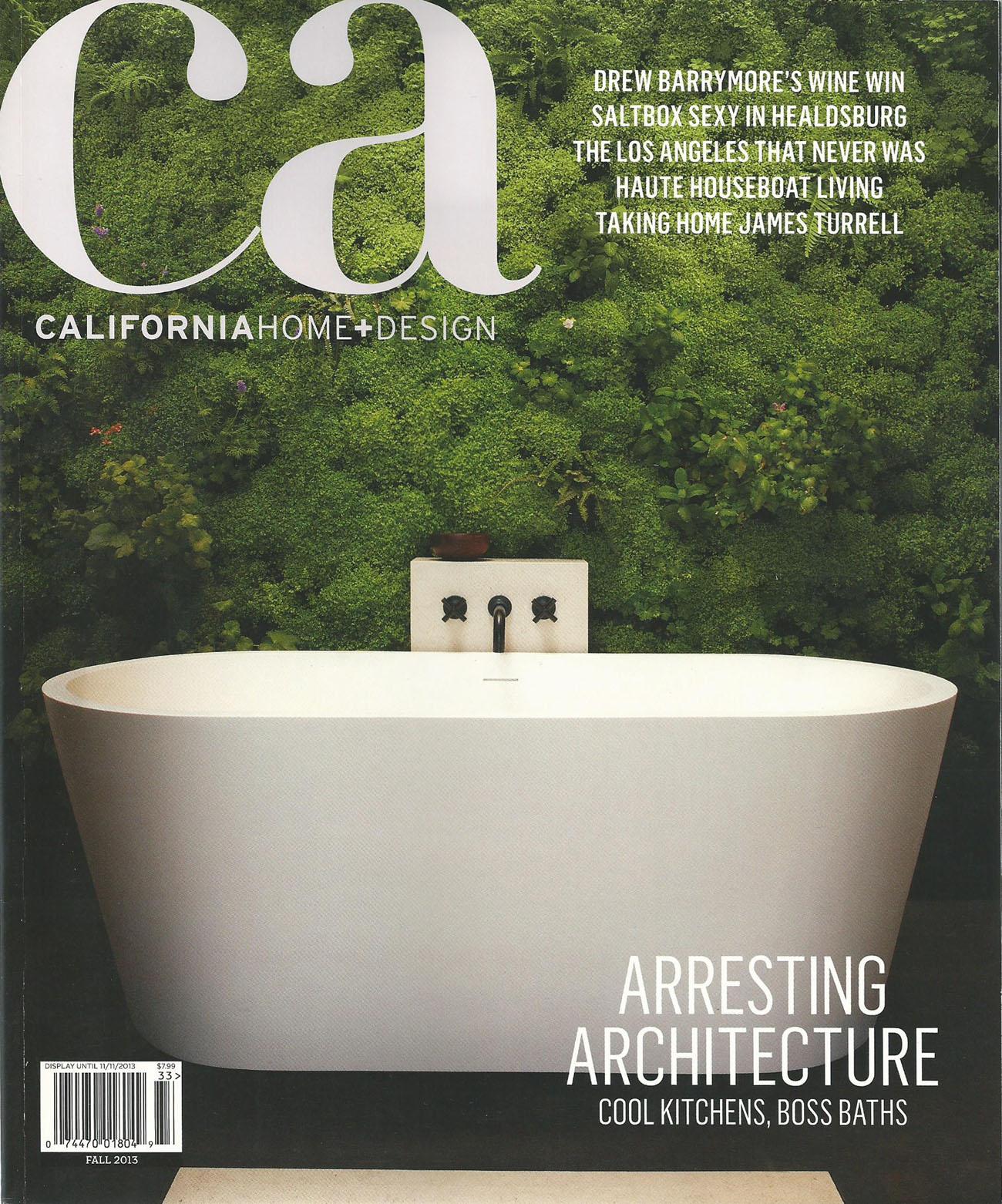2013_september_californiahome and design_cover copy