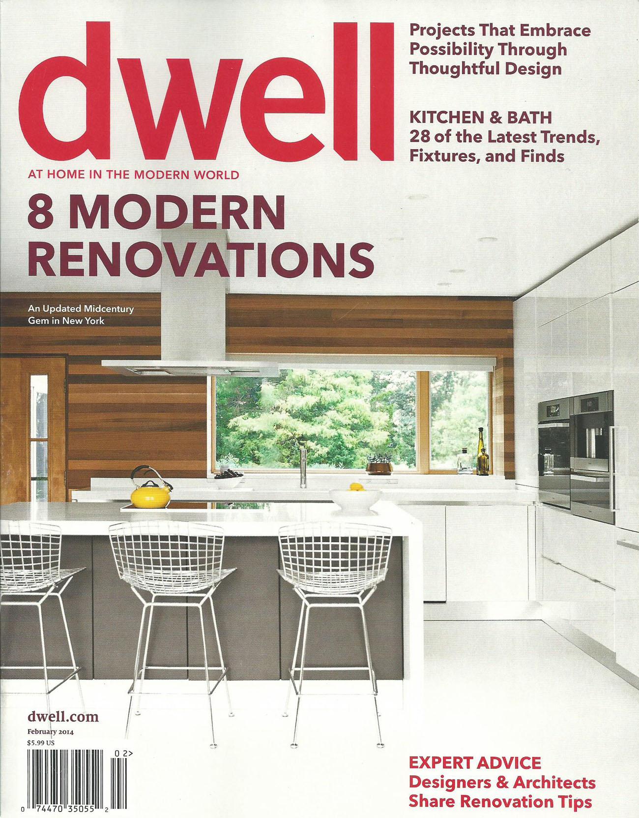2014_Feb_dwell_cover copy