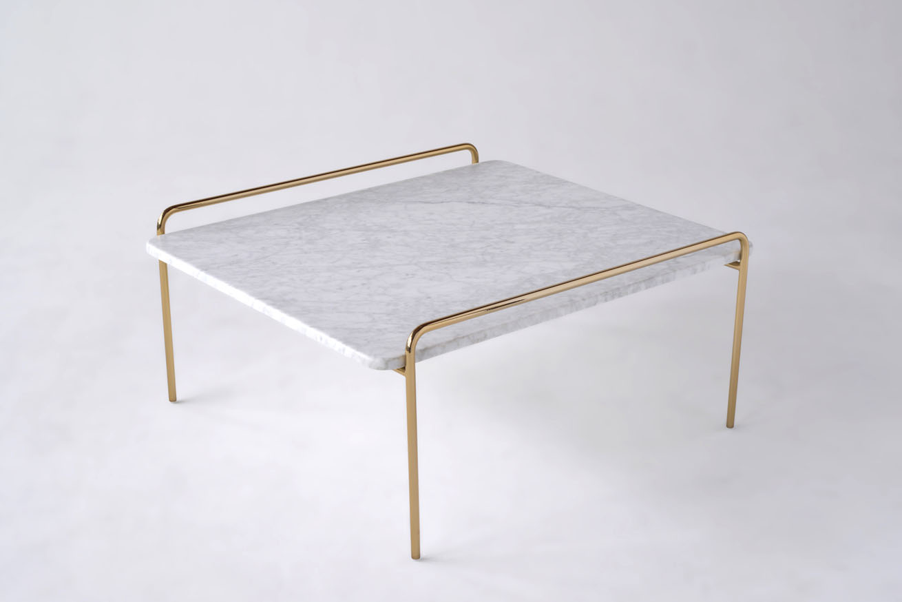 Phase Design Reza Feiz Designer Trolley Tables Phase Design Reza Feiz Designer