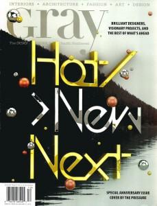 2015-December-Gray Magazine-Cover