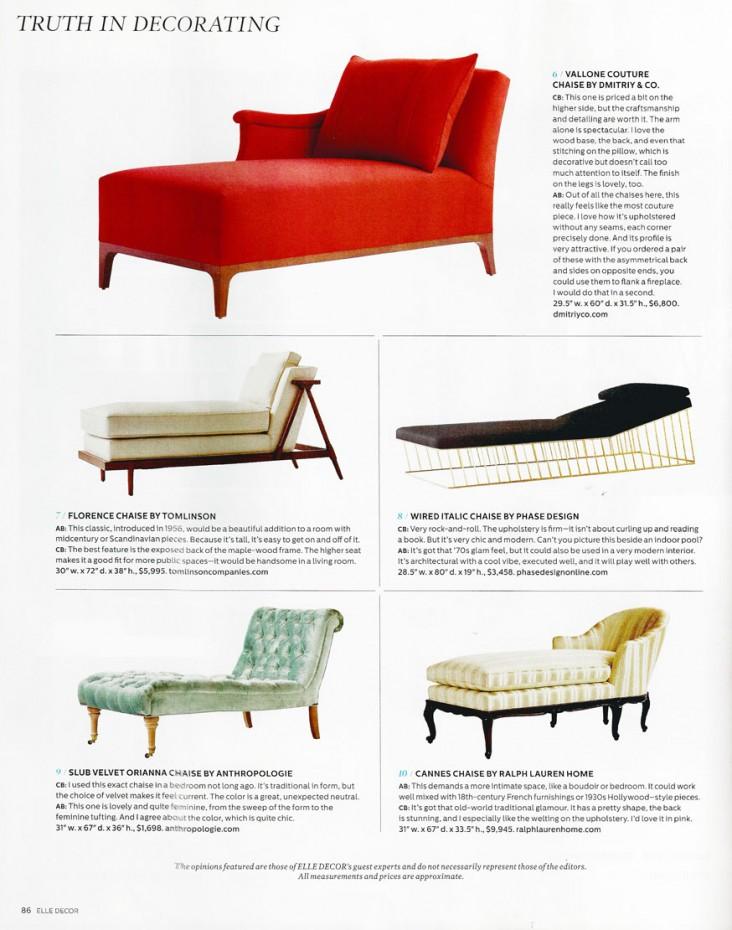 2016-March-Elle Decor Magazine-Story-02