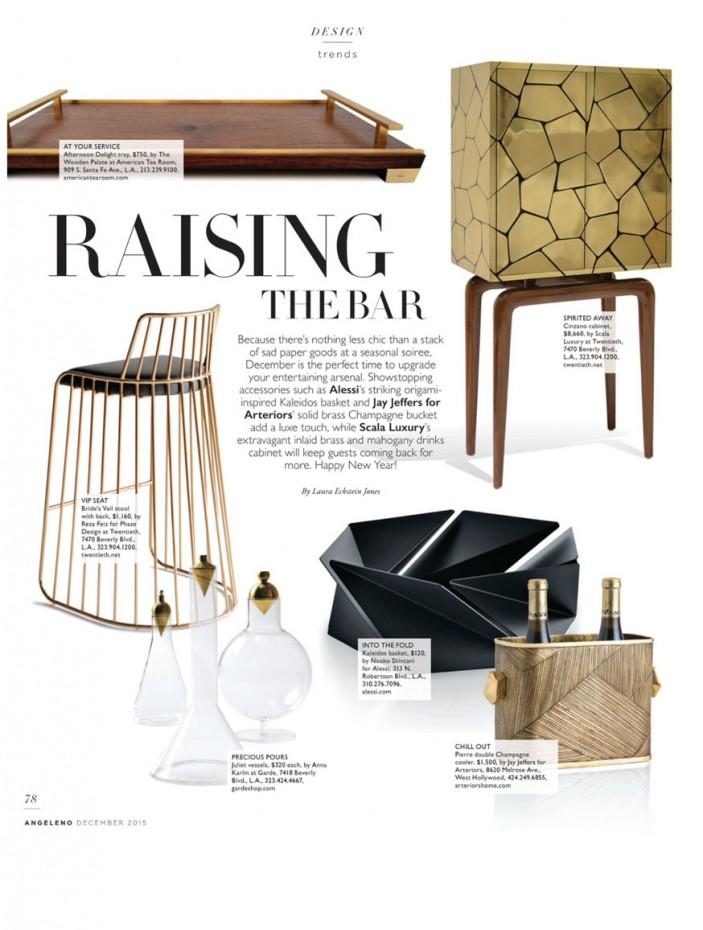 Angeleno-Magazine-December-2015-Story