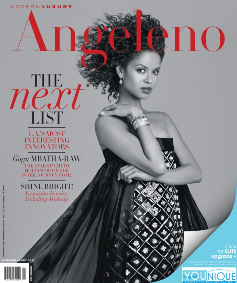 Angeleno-Magazine-December-2015-Cover