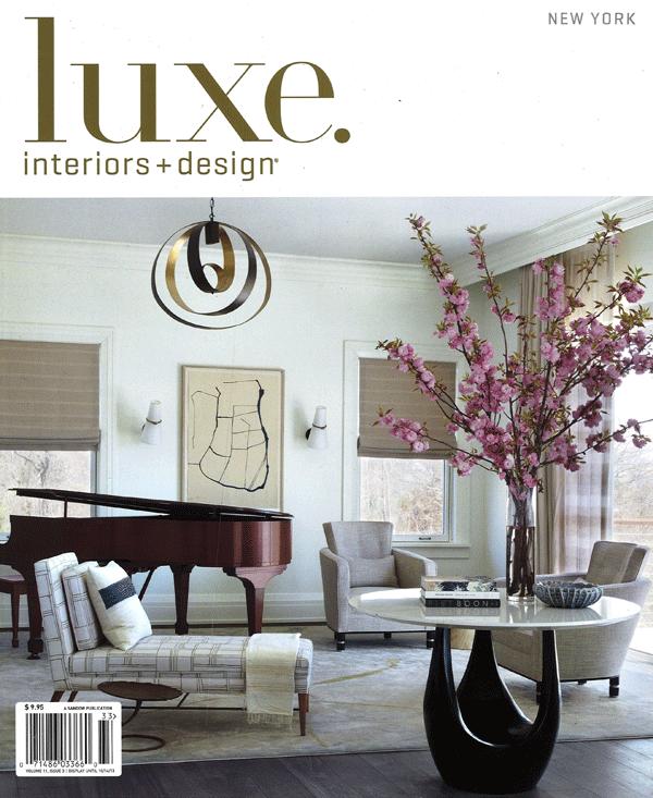 Luxe-Magazine-September-2016-cover