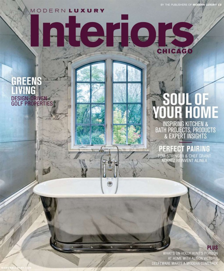 interiors-chicago-october-2016-cover