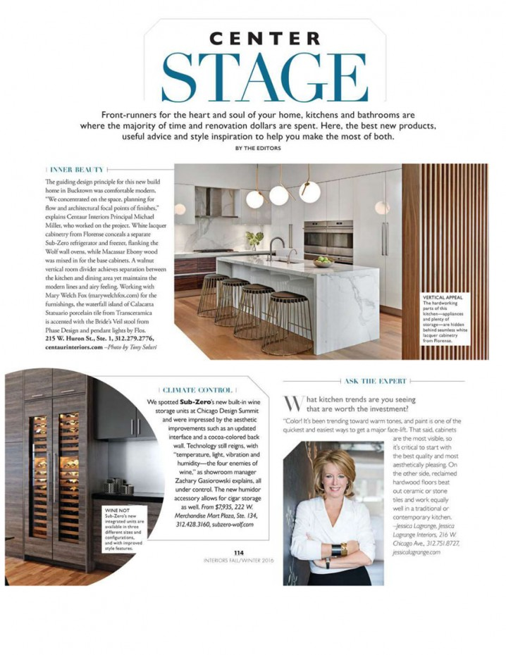 modern-luxury-interiors-chicago-page-114-oct-2016-03