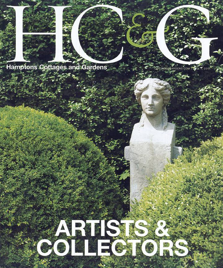 Phase Design Reza Feiz Designer Hamptons Cottages Gardens