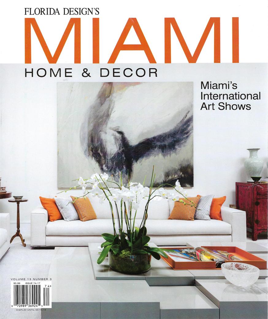 Phase Design   Reza Feiz Designer   Miami Home U0026 Decor   Phase Design    Reza Feiz Designer