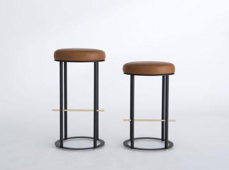 Phase Design | Reza Feiz Designer | Design - Phase Design ... on chairs icon, bar shelf icon, furniture icon, fireplace icon, books icon, snowflake icon, bar soap icon, leather icon, table icon, console icon,